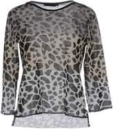 Les Copains Sweaters - Item 39743640