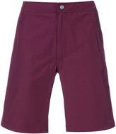 Onia Calder swim shorts - men - Nylon/Spandex/Elastane/Cotton - 29