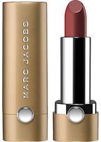 Marc Jacobs Le Marc Lip Crème, Limited Edition, Bad Behaviour