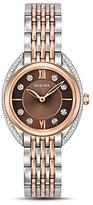 Bulova Diamonds Watch, 30mm