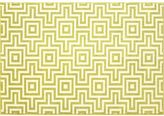 Momeni Baja Geometric Indoor Outdoor Rug - 8'6'' x 13'