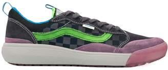 Vans Ultrarange Exo Lx Asphalt sneakers