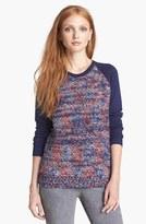 Joie 'Kumari' Crewneck Sweater