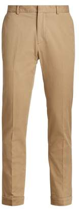 Ralph Lauren Polo Stretch Chino Trouser