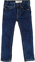 I dig denim Alabama Jeans-BLUE