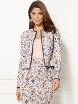 New York & Co. Eva Mendes Collection - Basia Jacket