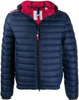 Rossignol Verglas jacket