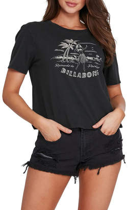 Billabong Hula Tee