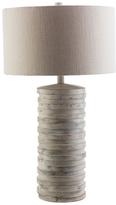 Surya Sulak Table Lamp