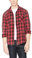 LTB Men's Maro Casual Shirt
