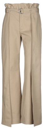 Each X Other Casual trouser