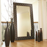 Asstd National Brand Floor Mirror