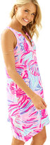 Lilly Pulitzer Havana Swing Dress