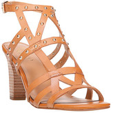 Franco Sarto Women's Calesta Heeled Sandal