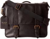 Bosca Taconni - Messenger Bag