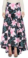 Pinko Long skirts