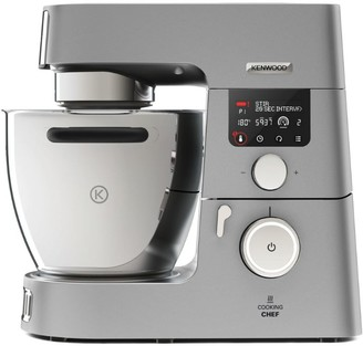 Kenwood Cooking Chef Stand Mixer (6.7L)