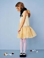 Vertbaudet Girls Dress