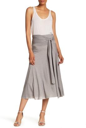 Elan International Convertible Maxi Cover-Up Skirt/Dress