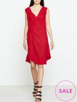 Vivienne Westwood Stitch Dress