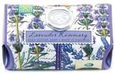 Michel Design Works Lavender Bar Soap