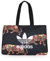adidas Oncada shopper