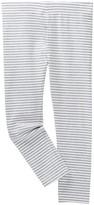 Joe Fresh Striped Legging (Toddler & Little Girls)