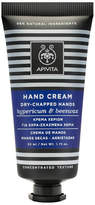 Apivita APIVITA Hand Care Hand Cream for Dry Chapped Hands - Hypericum & Beeswax 50ml