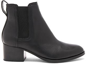 Rag & Bone Walker Leather Boot