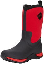 Muck Boot MuckBoots Women's Arctic Weekend Snow Boot