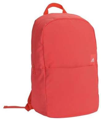 adidas Classic Backpack - Coral