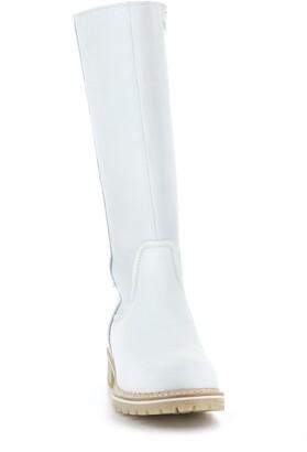 Bos. & Co. Hudson Waterproof Boot