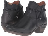 PIKOLINOS Rotterdam 902-8775 Women's Shoes