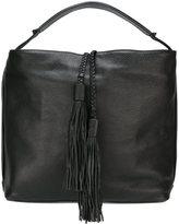 Rebecca Minkoff 'Isobel' hobo bag