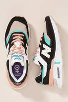 New Balance 997 Retro Sneakers