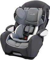 Safety 1st Alpha Omega Elite Air Car Seat - Shadow Gray