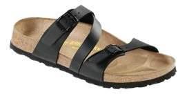 Birkenstock Women's Salina BF Sandals