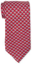 Pierre Cardin Butterfly Tie