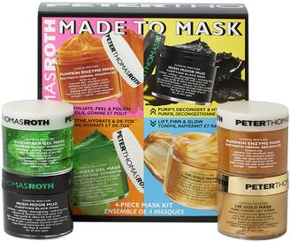 Peter Thomas Roth Made To Mask Kit