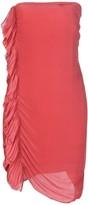 Patrizia Pepe Short dresses - Item 34661877