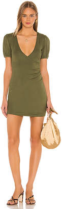 Privacy Please Kaden Mini Dress