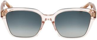 Chloé Ce759s Sunglasses