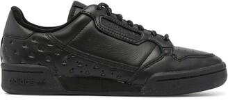 adidas Originals x Pharrell Williams Continental 80 sneakers