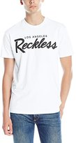 Young & Reckless Men's Og Reckless T-Shirt