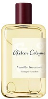 Atelier Cologne Vanille Insensee Cologne Absolue
