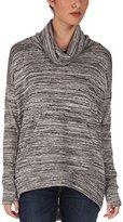 Bench Women's Sweatshirt Addition - Sweatshirt -