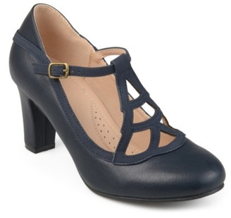 Journee Collection Nile Pump