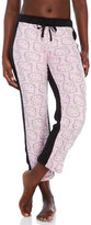 Hello Kitty Comfy Cozy PJ Pants