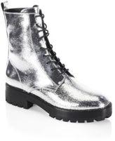 Michael Kors Gita Boots