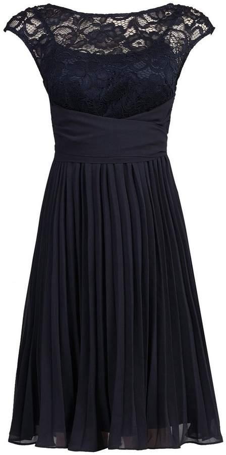 e1d66039f0 Jolie Moi Dresses - ShopStyle Australia